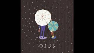 015B - 엄마가 많이 아파요 (With. 윤종신), 015B - Mom Is Very Sick (With. Yoon Jong Shin)
