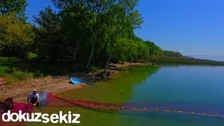 Bülent Gümüş - Gülizar (Lyric Video)(Akustik)