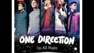 One Direction - Tell Me A Lie (Up All Night The Live Tour)