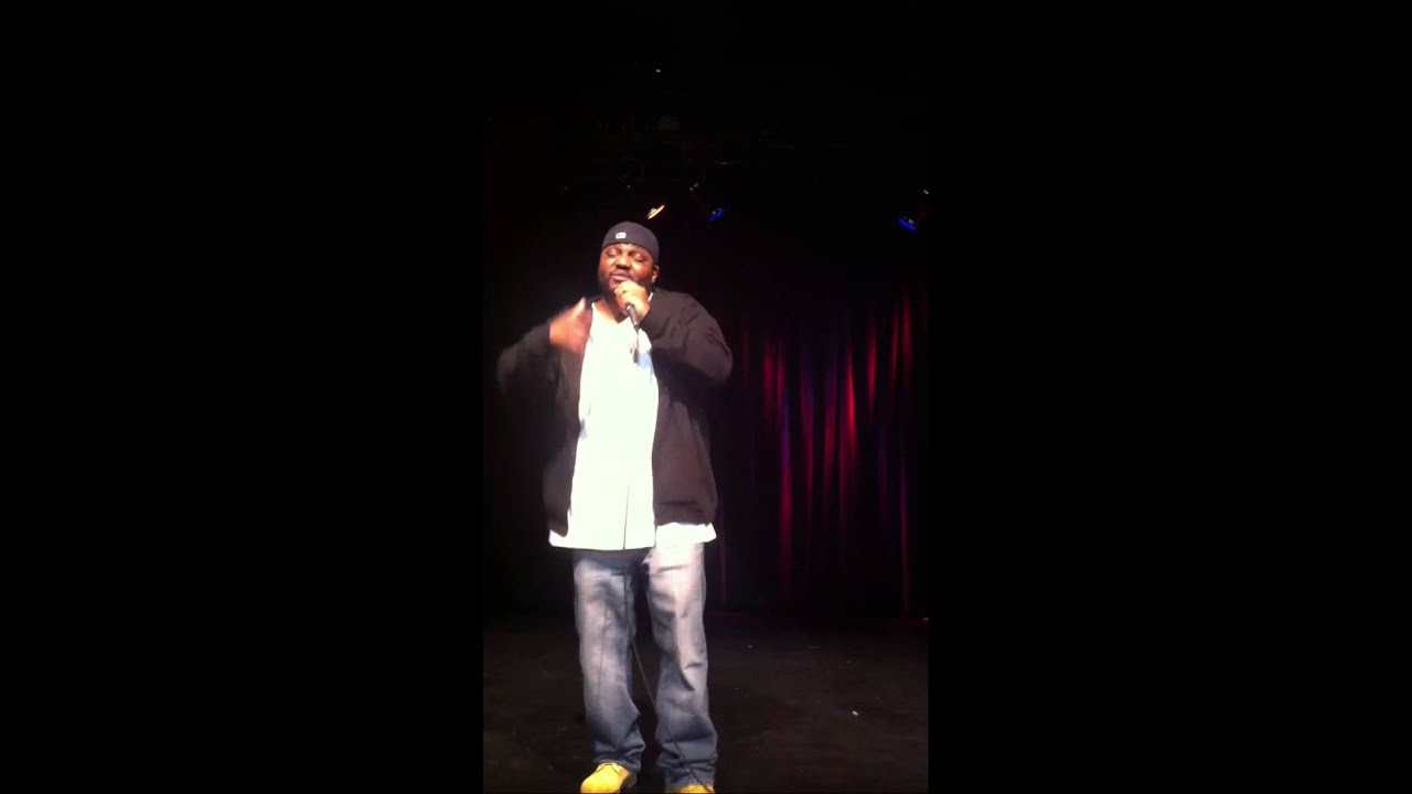 Download Aries Spears Impressions (Snoop Dogg, Ll Cool J, DMX and Ja