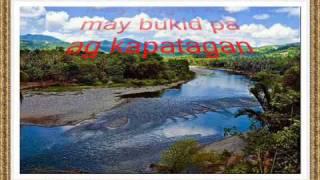 Aklan Hymn (Among Akean)