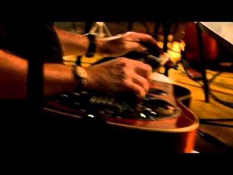 """Jambalaya - BJG Roots Music """"Live in Milan"""""""