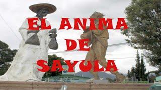 Video Anima de Sayula download MP3, 3GP, MP4, WEBM, AVI, FLV November 2017