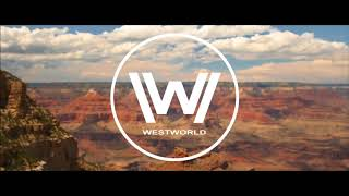 Baixar Westworld opening theme extended - 1 hour