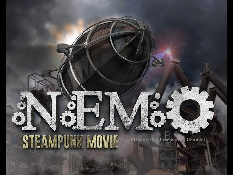 nemo-steampunk-movie