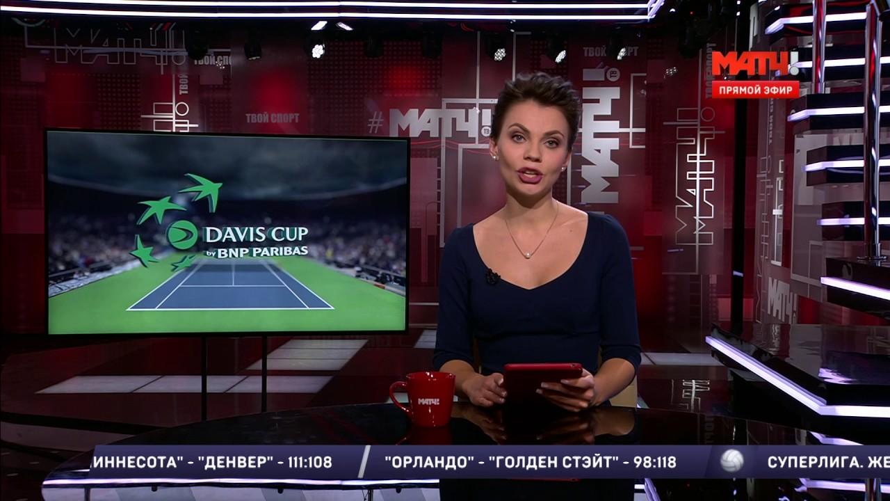 Ксения ермакова собирается на работу девушка утром