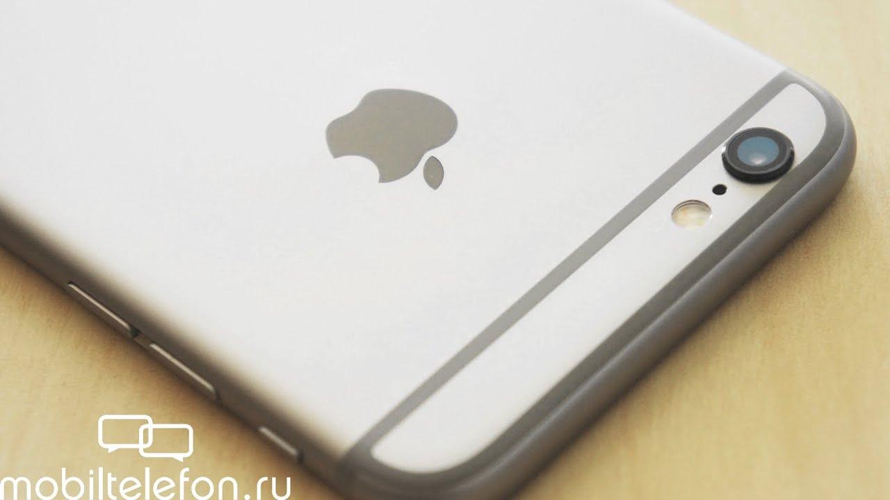 Сравнение камер Apple iPhone 5S, Apple iPhone 5 и LG G2 - ITC.ua | 720x1280