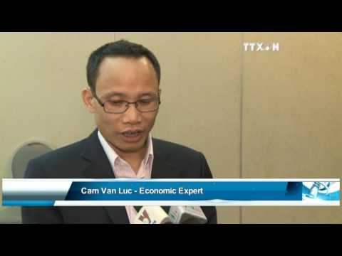 Businesses optimistic about Vietnam economy