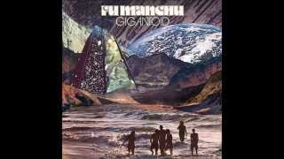 Fu Manchu - Anxiety Reducer Official Audio