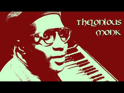 Thelonious Monk - Evidence