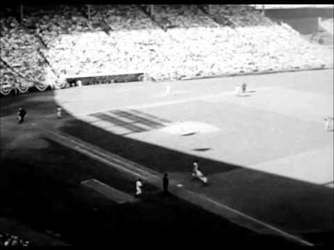 Baseball All Star Game (1955)
