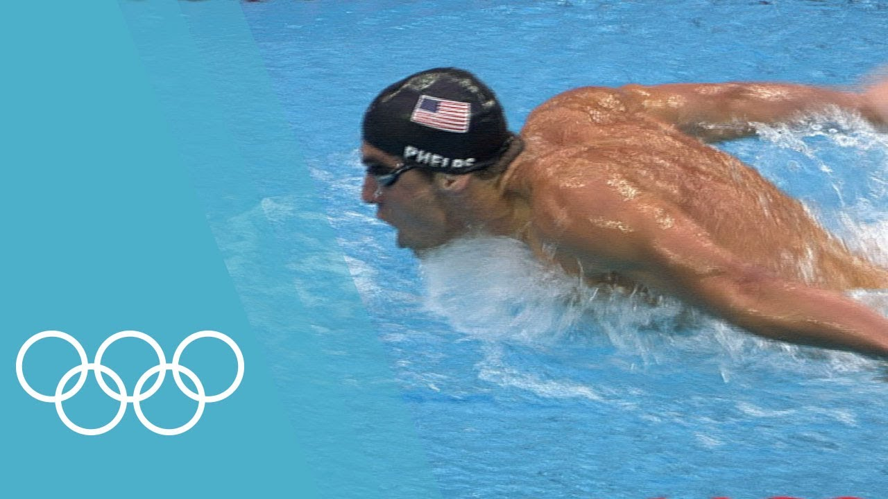 olympic swimming pools youtube - Olympic Swimming Pool 2017