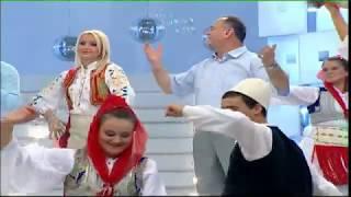 Mahmut Ferati & Meda