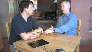 Understanding Economics featuring Dr. Steve Keen - Part 3 of 4