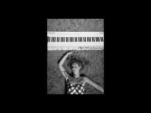 David Guetta & Black Coffee -Drive Piano cover