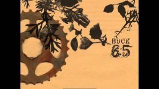 Buck 65 - 463