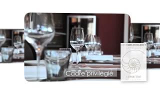 Hotel Les Sables blancs Concarneau - Vidngo 29