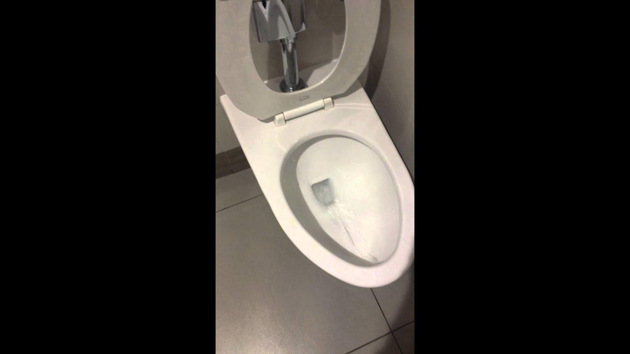 Toto Toilets Denver Co.Lovely Toto Toilets Denver Ideas The Best ...