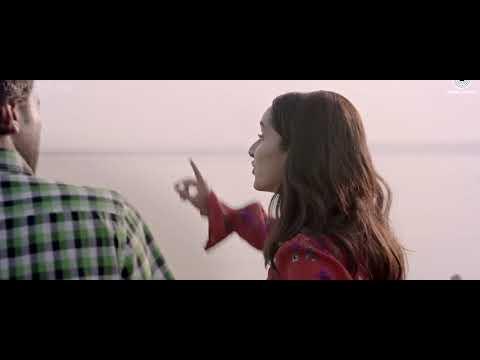 Startbd. Com Phir Bhi Tumko Chahunga (Half Girlfriend) Full HD(WapKing)