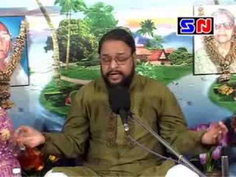 Dikri Vahal No Dariyo Ashwin Joshi Drama Part 2