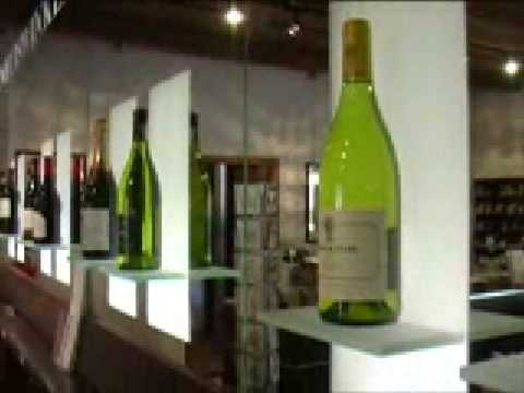 Boschendal Wine Estate Franschhoek South Africa - Africa Travel Channel