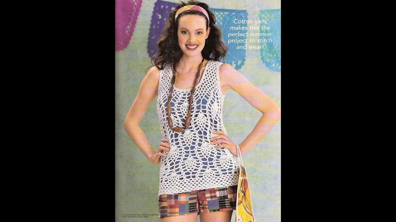 Free english crochet patterns for crochet tops patterns 2350 free english crochet patterns for crochet tops patterns 2350 bankloansurffo Gallery