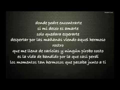 Espinoza Paz - Cuando Puedas (Audio) de YouTube · Duración:  3 minutos 25 segundos