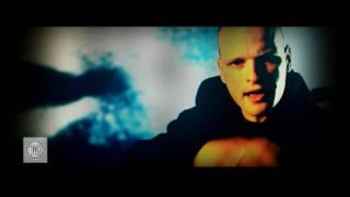 Teledysk: Aifam - Jaraj się feat. Shellerini
