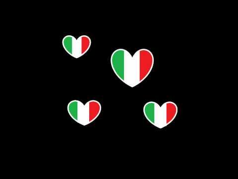 Albano & Romina Power - Sempre Sempre (Italian & English lyrics in description)