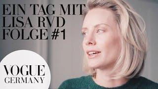 Ein Tag mit Bloggerin Lisa Hahnbück und La Mer I Folge #1 -Good Morning-