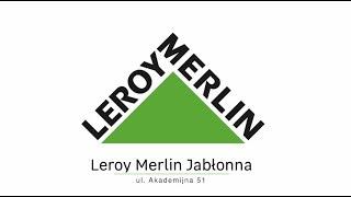 Leroy Merlin Komunikacja Korporacyjna Youtube Channel Analytics And Report Powered By Noxinfluencer Mobile