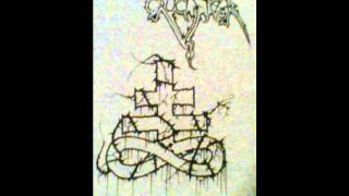 CRUCIFIER-apocryphal nativity