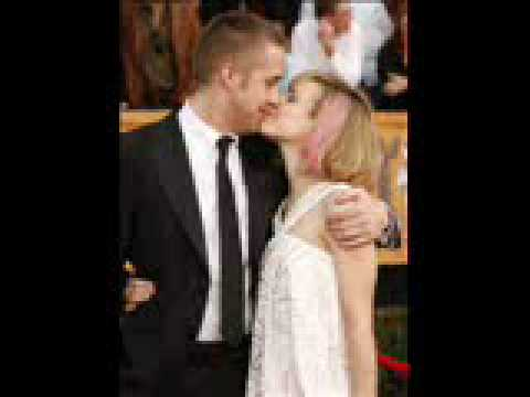 Ryan Gosling Dating Casey LaBow; Breaking My Heart