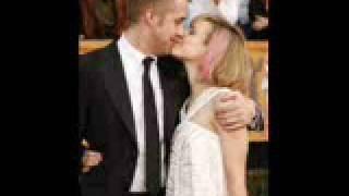 Ryan Gosling Dating Casey LaBow; Breaking My Heart