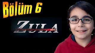 Download lagu ZULA 6 BKT