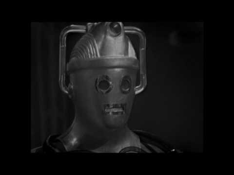 The Moonbase Episode 2: Idiots Among Us