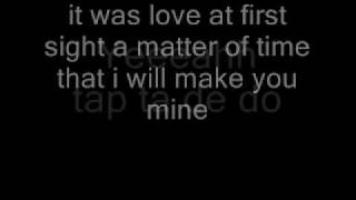 Italobrothers - Love is on fire lyrics