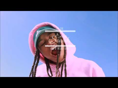 Kodie Shane - Hold Up Ft. Lil Uzi Vert & Lil Yachty