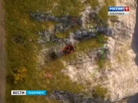 Свинг в Комсомольске есть! :)
