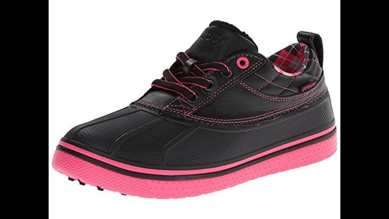 Оригинальные мужские зимние кроссовки. Брендовая обувь по хорошим ценам + скидки. Широкий модельный ряд. Бесплатная доставка курьером в день заказа или отправка наложенным платежом.