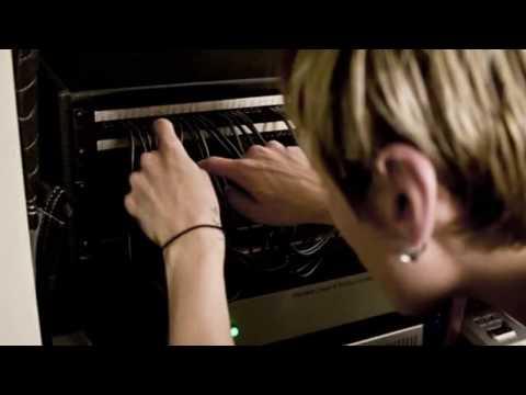 Evan Taubenfeld - BETTER OFF ON MY OWN - For Avril