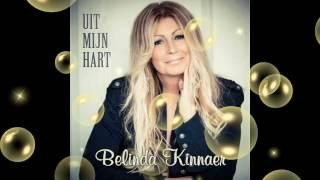 Belinda Kinnaer -  Zeven oceanen Duet met Rudi Claase