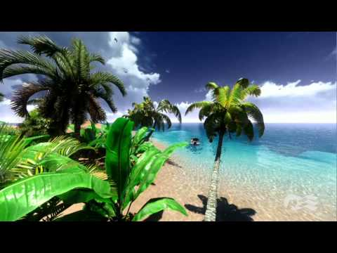 Cruise to Hawaii from San Francisco with Princess Cruises - Cruise to Honolulu, Kauai, Maui, & Hilo!