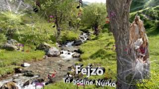 Fejzo - Tri godine Nurko