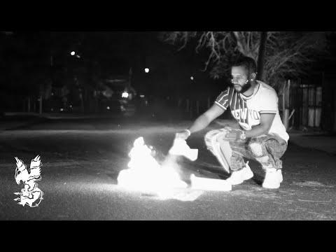 Fenix - Tonto (Remix) ft. JC La Nevula