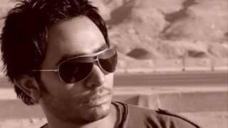 Tamer Hosny - Ya Bint El Aih