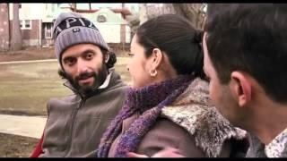 Trailer - Adultos a la fuerza (Adult Beginners) 2014