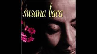 Top Tracks - Susana Baca