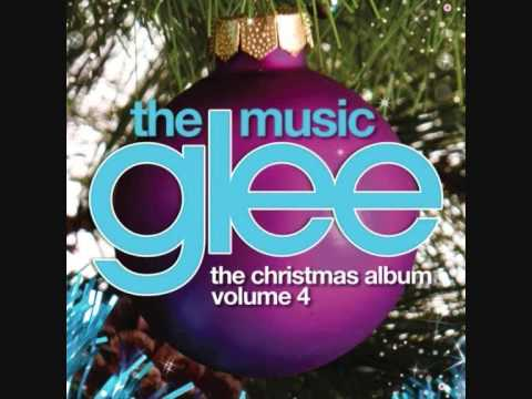 Glee - Mary's Boy Child/Oh My Lord (Full Audio)