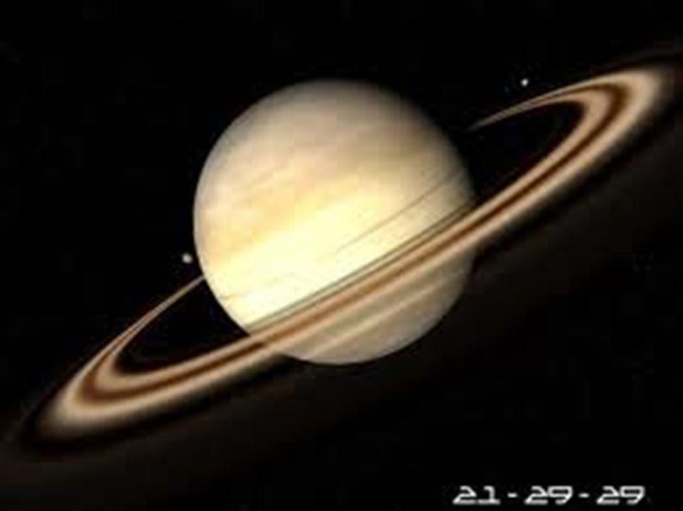 Планета в руках картинка
